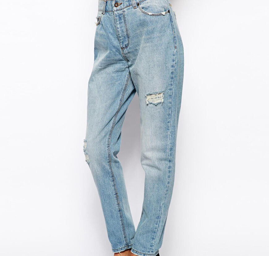 Cup petite slouch jeans girls naked penis