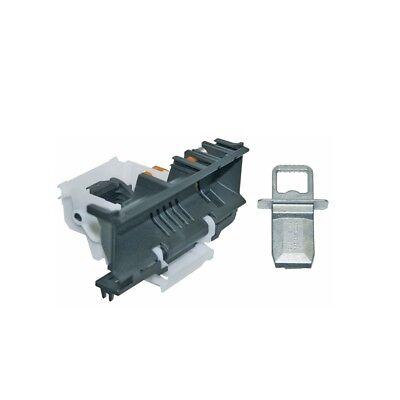 401 Siemens Bosch Neff Aquastop Erstzteil TYP 88 für Spülmaschine