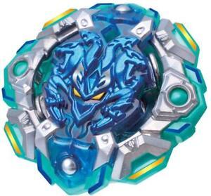 Beyblade-Burst-B128-Burst-Force-ORB-EGIS-Qs-Top-Beyblade-Toy-Gift-NO-Box