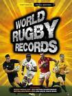 World Rugby Records by Chris Hawkes (Hardback, 2016)