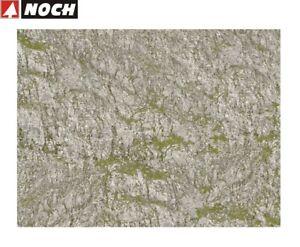 Encore-60305-FROISSE-rochers-034-seiser-ALM-034-45-x-25-5-cm-1-ma-95-78-NEUF