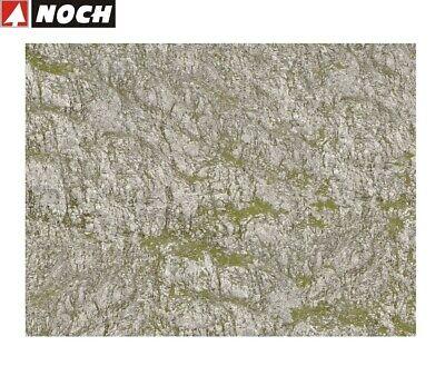Encore 60303 FROISSE Rochers ® Großvenediger