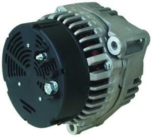 Alternator  Land Rover Discovery 4.0L 1999 2000 2001 2002 ERR6413 Canada Preview
