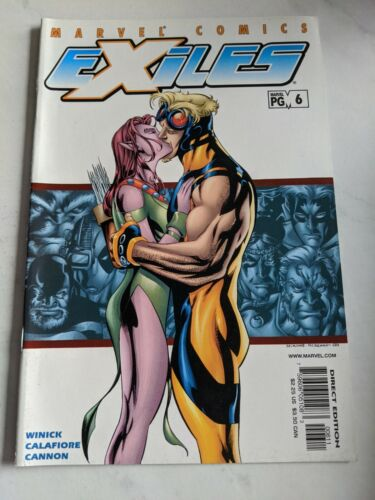 The Authority Revolution #3 February 2005 DC Wildstorm Comics