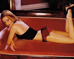 Gabby model art photo erotica