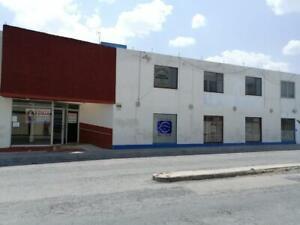 Oficina - San Luis Potosí