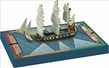 Sails of Glory Ship Pack Hms Royal George 1788 Board Game Ares Games AGS SGN108B