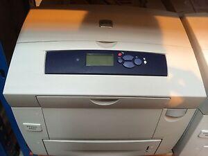 Xerox-Phaser-8870DN-8870-A4-Workgroup-USB-Duplex-Network-Wax-Printer-Warranty