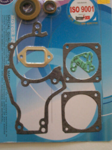 Elko Elektrolytkondensator 1000uF 25V Low Impedanz 105/°C 2 St/ück 1008