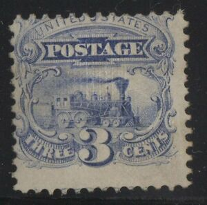 MOTON114-114-United-States-mint