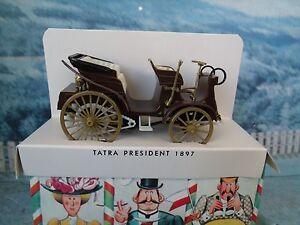 1-36-Igra-Czechoslovakia-Tatra-President-1897
