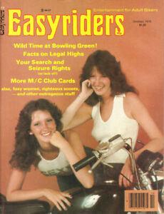 1978-October-Easyriders-Motorcycle-Magazine-Back-Issue