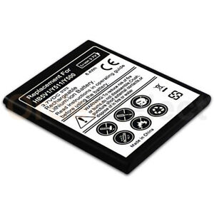 Details about NEW Replacement Battery for Huawei Y511 Y518 Y300 Y500-T00  Y516 Y535C G350 T8833