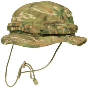 Image is loading Pentagon-Babylon-Boonie-Hat-Jungle-Military-Army-Hunting- 1508406fd01