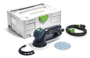 Festool-Getriebe-Exzenterschleifer-RO-125-FEQ-Plus-ROTEX-571779