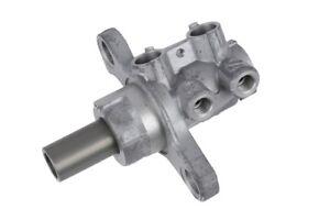 Brake-Master-Cylinder-ACDelco-GM-Original-Equipment-174-1265