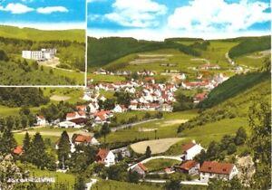 AK-Hellenthal-Ubersicht-und-Blindenferienheim-1975
