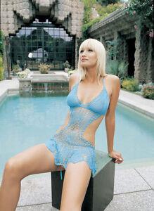 BOHO-CROCHET-BLUE-MINI-DRESS-BACKLESS-VINTAGE-RETRO-BEACH-HIPPY-CHIC-LEG-AVENUE