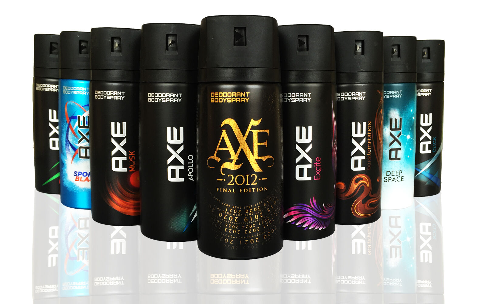 axe cologne By paloma aleman axe body spray is known for its overly sexual ads that center on the objectification of women and the insistence that their products somehow build.