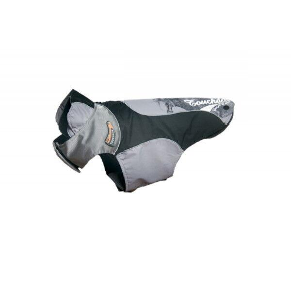 Hunde Mantel Winter und Regenmantel Touchdog Hundemantel Outdoor xS-xxxxL     | Sale Online Shop  dd825f