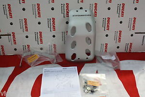 Kit-Para-coppa-in-Alluminio-Duc-Perf-per-Ducati-Hypermotard-1100-Cod-96760208C