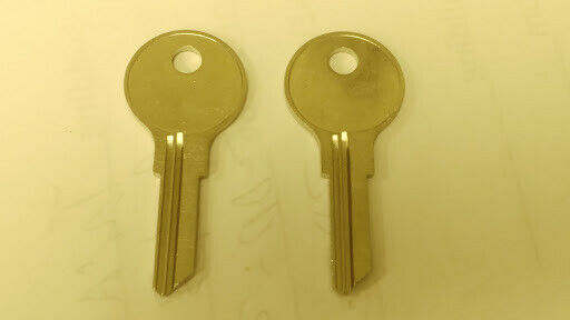 148E 148T Replacement File Cabinet Key HON 148N 148R 148H 148 148S