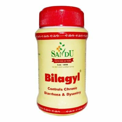 Price Remains Stable 250gm X 1 Pack With Free Shipping Honest 100% Sandu Bilagyl 1 Pack bilvaleha