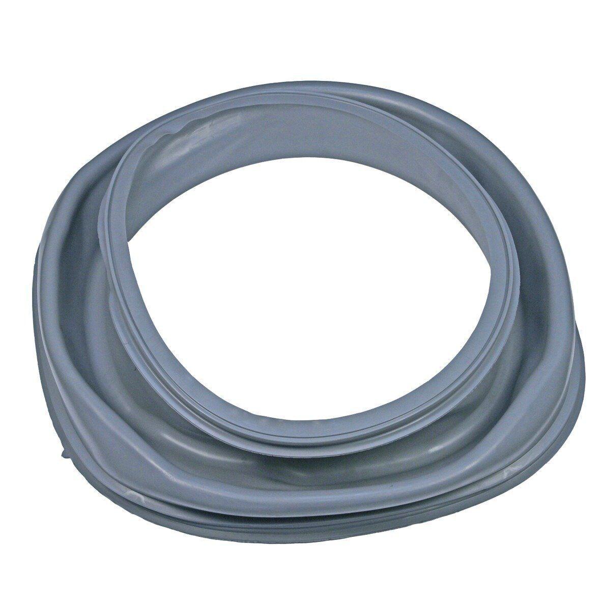 WP8182119 Whirlpool Rondelle porte SOUFFLET 8182119 AP3597347 PS897030