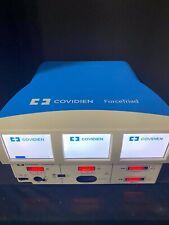 Covidien Valleylab Force Triad Esu Software 38 Certified Warranty
