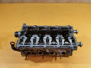 AUDI-A4-B7-8E-03G103373A-Culata-Bre-2-0-TDI-2005