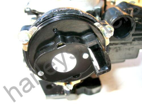 NEW MARINE ELECTRIC CHOKE FOR 4.3L V-6 ENGINE 2BBL MERCRUISER MERCARB CARBURETOR