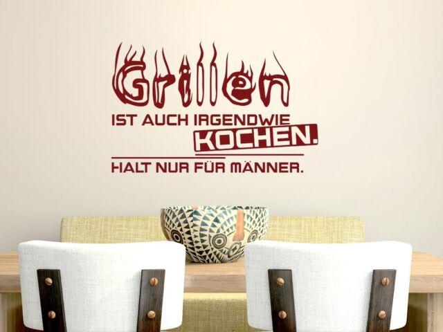 Wandtattoo W119 Küche Esszimmer++Kaffee Zeit++Wandspruch Kaffeekanne Wandaufkleb
