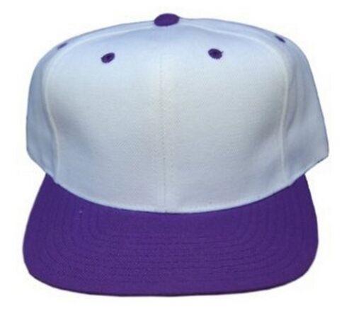 K /& E Apparel Snapback Hat