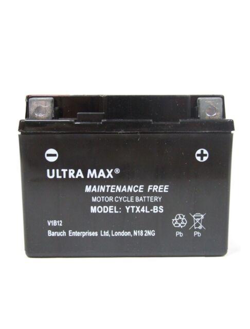 Yuasa Car Battery Calcium 12V 720CCA 80Ah T1 For Vauxhall Vectra 3 CDTi
