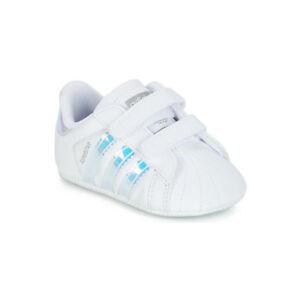 adidas superstar neonato
