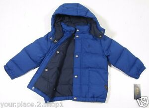 Ralph-Lauren-Polo-Boys-Royal-Blue-Puffer-Down-Jacket-With-Detachable-Hood