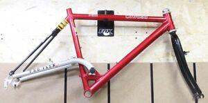 Telaio-bici-MTB-26-034-PRO-FLEX-OFFROAD-752