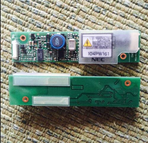 1pc new   CXA-0308 104PW161 PCU-P113 NEC   free shipping /&R1