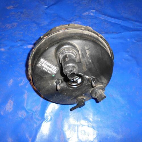 S80 30665453 S60 V70 II Bremskraftverstärker Volvo V70//2
