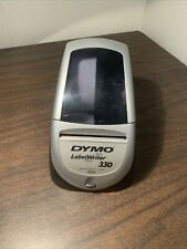 Dymo Labelwriter 330