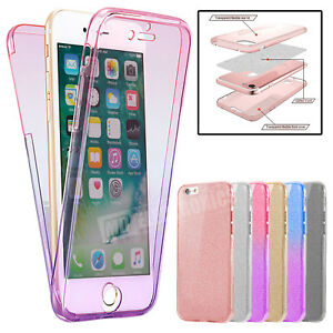 ebay cover iphone 5 silicone