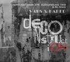 Vars & Kaper Deconstruction von Pawel Audiofeeling Trio Kaczmarczyk (2016)