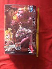 Monster High - Freak du Chic - Gooliope Jellington - Extra tall (40 cm) - Nuevo