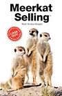 Meerkat Selling by Nick Drake-Knight (Paperback, 2008)