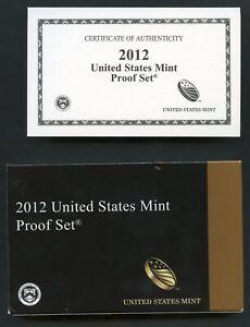 UNITED-STATES-2012-PROOF-SET-COMPLETE
