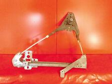 Ford Taunus,Knudsen,Fensterkurbel 77AB-T23342-AA mit Formscheibe,gebraucht