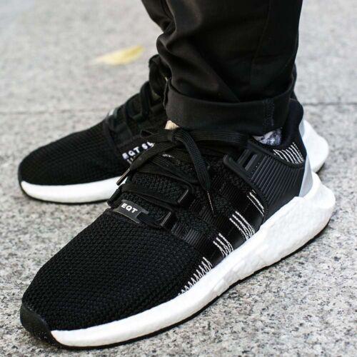 Eqt Boost Support Gris 93 13 Adidas Ultra By9509 17 Negro o Tama Blanco tqU55Ew