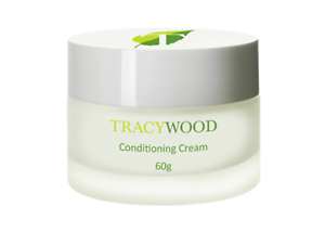 Tracy-Wood-Chamomile-amp-Comfrey-Conditioning-Cream-eczema-psoriasis-dry-skin