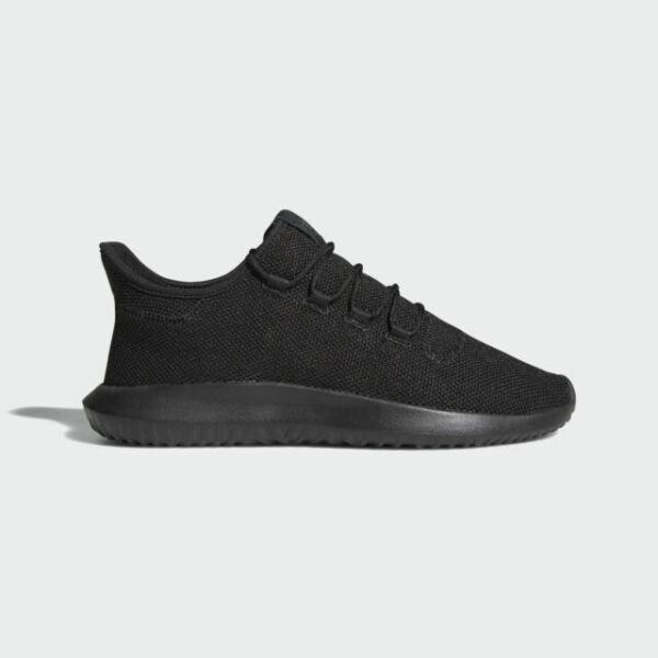 Size 8 - adidas Tubular Shadow Black - CG4562 for sale online | eBay