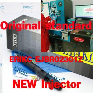 8 X Denso Iridium Power Spark Plugs 2003-2008 Hummer H2 6.0L 6.2L V8 Kit